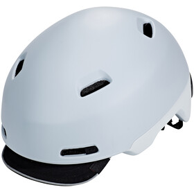 Giro Sutton Bike Helmet grey